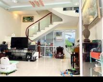 Chủ gửi bán căn nhà 2.5 tầng hướng Tây Nam tại Đội Văn,Trại Chuối,Hồng Bàng.Giá 1,7 tỷ.LH: 0981265268