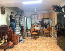 🍭🍭 Bán nhà mặt đường phường Hạ Lý kinh doanh sầm uất giá 4,7 tỷ - LH 0904.14.22.55