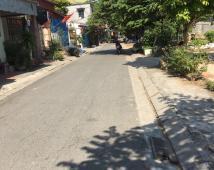 Bán đất tặng nhà tổ dân phố vinh quang Đồ Sơn Hải Phòng 5*14,3.
