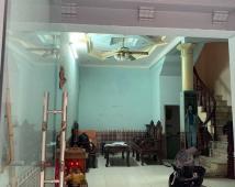 Bán căn nhà 3 tầng Nam Phát 1, ngõ to oto cách nhà 20m. LH: 0906 111 599
