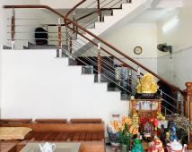 💯💯 Bán gấp nhà 3 tầng hướng Đông Nam tại Vinhome Riveside giá chỉ 2,1 tỷ - LH 0904.14.22.55