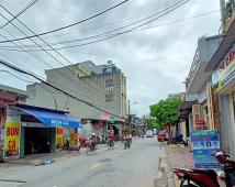 Bán nhà mặt đường Đình Đông, thửa đất vuông vắn, vị trí đẹp thuận tiện kinh doanh