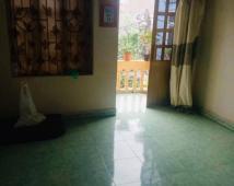 Chủ bán căn nhà lô góc 2 mặt tiền đường 5m tại An Lạc,Sở Dầu