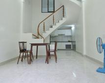 - Bán nhà 2,5 tầng ngõ nông : - Đà Nẵng - Cầu Tre - Ngô Quyền - Hải Phòng -
