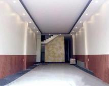 Bán nhà nghỉ tại Thiên Lôi, Lê Chân, Hải Phòng giá 4,4 tỷ