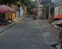Bán lô đất tại trung tâm thị trấn Núi Đối, Kiến Thụy, Hải Phòng.