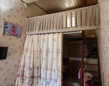 Bán căn nhà tại Trần Nhật Duật,  Ngô quyền,diện tích 25,3m2 giá 900 triệu , lh 0888.10.9995