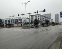 Bán đất đường trường trung học phổ thông Lê Chân, Vĩnh Niệm, Lê Chân, Hải Phòng