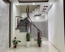 - Bán nhà 3 tầng căn góc : - Đình Đông - Đông Hải - Lê Chân - Hải Phòng -
