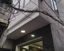 -Bán nhà  183 Đình Đông Lê Chân Hải Phòng