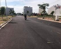 Bán đất TĐC Đồng Giáp - Hải An - Hải Phòng