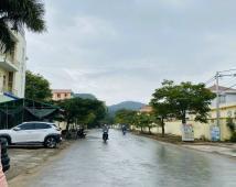 Bán 5 lô đất tại thôn 7 Thủy Sơn - Thủy Nguyên - Hải Phòng