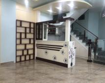Chính chủ bán nhà ngõ 79 Nguyễn Tường Loan, lô góc, oto đỗ tận cửa. LH: 0906 111 599