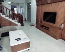 Bán nhà 5 tầng phố Tây Văn Cao, đang cho thuê 27tr/tháng, giá 5.6 tỉ