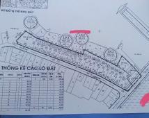 Bán đất Cầu Tre 2, Ngô Quyền. Giá 1,4 tỷ giảm kịch sàn