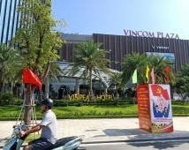 Bán lô đất 52m2 TĐC Thượng Lý, Hồng Bàng, Hải Phòng 115 triệu/m2