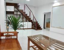- Bán nhà 3 tầng mới hoàn thiện : - 279 Đà Nẵng - Cầu Tre - Ngô Quyền - Hải Phòng -