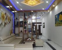 Bán nhà Lê Lai, Ngô Quyền, Hải Phòng