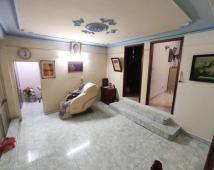 Bán nhà gần 3 tầng mặt ngõ 81 đường Đà Nẵng, ngay ngã 6.
