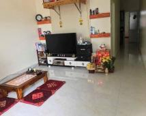 Bán nhà gần chợ Hoàng Mai, Đồng Thái. Giá chỉ 730 triệu.