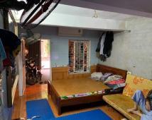 Chủ cần bán căn nhà mặt phố kinh doanh tại Trại Chuối,Hồng Bàng. Giá 1.95 tỷ .LH :0981 265 268