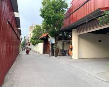 Bán đất ngõ 311 Đằng Hải - Hải An - Hải Phòng