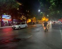 Bán nhà 2 tầng 51m2 đường Bạch Đằng, Hạ Lý, Hồng Bàng