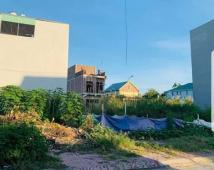 Bán lô đất tại khu phân lô Đống Hương,Quán Toan.Giá 1 tỷ tròn.LH: 0981 265 268