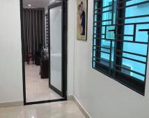 Bán nhà 5 tầng  47m2 cực đẹp Lê Lợi, Hải Phòng giá 4,5 tỷ