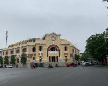 Bán căn nhà tại Bến bính, Phường Minh Khai, diện tích 40m2 giá  2tỷ 46 lh 0888.10.9995