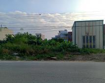 Bán đất mặt đường Máng Nước, Vĩnh Khê, An Đồng, An Dương. Lh 0906 003 186