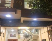 Nhà đẹp kinh doanh tốt ngang hơn 7m với 105m2 Lê Hồng Phong