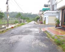 Chỉ cần 970 Triệu sở hữu ngay lô đất tuyến 2 Thanh Niên 5*20 Đồ Sơn – Hải Phòng