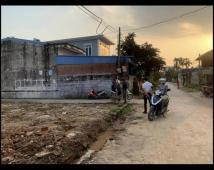 Bán lô đất 125m2 Đông Sơn - Thủy Nguyên - Hải  Phòng