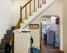 Chủ bán căn nhà 1.5 tầng tại Trại Chuối,Hồng Bàng.Giá 1.88 tỷ.LH 0981 265 268