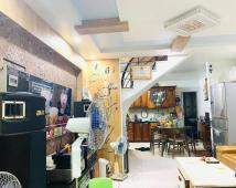 Chủ bán căn nhà 2.5 tầng đẹp tại Trại Chuối,Hồng Bàng.Giá 2.35 tỷ.LH 0981 265 268