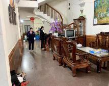 - Bán đất tặng nhà lô góc : - Phủ Thượng Đoạn - Đông Hải 1 - Hải An - Hải Phòng -