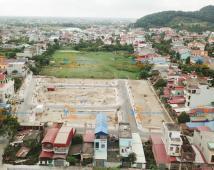 Cơ hội vàng mua đất đấu giá - giá tận gốc tại Kiến An, Hải Phòng : 0356.019.093