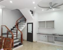 Cần tìm chủ mới cho căn nhà đẹp gần phố trung tâm tại Lương Khánh Thiện, Ngô Quyền, Hải Phòng