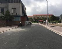 Cung cấp thông tin dự án các khu đấu giá mới nhất tại Kiến An, Hải Phòng - Năm 2020
