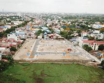 Tư vấn mua bán đất đấu giá Kha Lâm , Nam Sơn , Kiến An, Hải Phòng LH : 0782051093