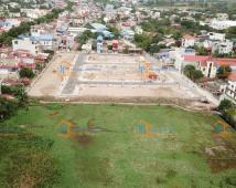 Tư vấn mua bán đất đấu giá Kha Lâm , Nam Sơn , Kiến An, Hải Phòng , Hotline : 0986.981.891 ( zalo)