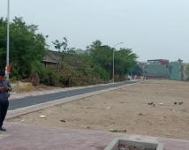 Tư vấn , mua , bán đất đấu giá tại Khúc Trì , Ngọc Sơn , Kiến An LH : 0782051093