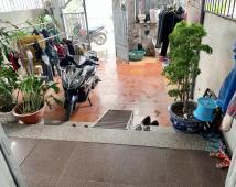 Bán đất tặng nhà lô góc : - Phủ Thượng Đoạn - Đông Hải 1 -  Hải An - Hải Phòng