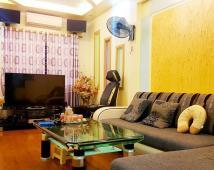 Bán nhà tại đường Nguyễn Công Hòa, Lê Chân, Hải Phòng.