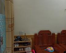 Bán nhà 41m, 3 ngủ ở Miếu Hai Xã, chỉ 1.65 tỉ