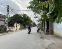 Bán lô đất ngõ 217 Cát Linh, Tràng Cát, 52m2 giá 570 triệu