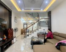 - Bán nhà 3 tầng 2 mặt ngõ : - Nguyễn Bỉnh Khiêm - Đông Hải - Hải An - Hải Phòng -