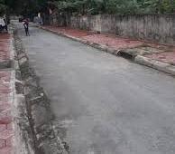 Bán đất tổ dân phố Trung Dũng- Ngọc Xuyên- Đồ Sơn- Hải Phòng