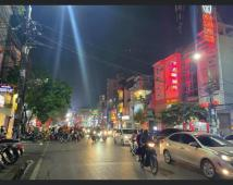 Bán nhà 1 tầng mặt đường 359 phố mới Tân Dương - Thủy Nguyên